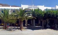 Perasma Studios
