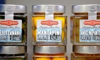 Κορακής Μαρίνιος Γλυκά