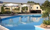 Imerti Resort Hotel