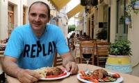 Cavo D oro Εστιατόριο