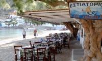Το Τσικάλι Εστιατόριο