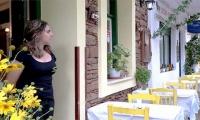 Λέων Εστιατόριο