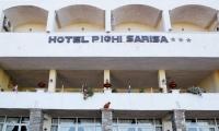 Ξενοδοχείο Πηγή Σάριζα