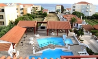 Anema Bay Hotel