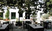Ο Πλάτανος Καφενείο Εστιατόριο