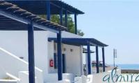 Almira studios