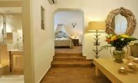 Villa Isabella Studios & Suites