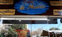 Cafe Di Marco