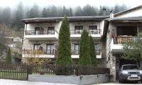 Ξενοδοχείο Παπαγιάννη