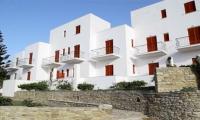 Ξενοδοχείο Ostria