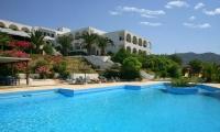 Ξενοδοχείο Άνδρος Holiday