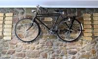 Το Ποδήλατο Snack Bar