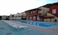 Santa Catherina Hotel