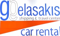 Gelasakis Car Rental
