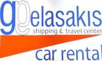 Gelasakis Car Rental