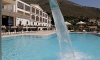 Odyssey Hotel & Spa