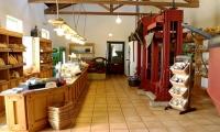 Το Αρτοποιείο Του Καραβά